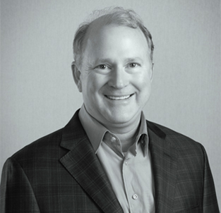 Bob Buehler - Chief Executive Officer