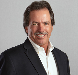 Bob Zinsmaster - VP of Sales & Customer Service